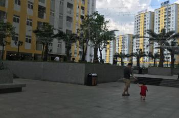 Chính chủ bán căn hộ City Gate Tower, đại lộ Võ Văn Kiệt, Q8