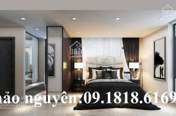 Bán 1 số căn hộ cao cấp Mandarin Garden DT: 123m2, 144m2, 172m2, 266m2, 306m2. CC 09.1818.6169