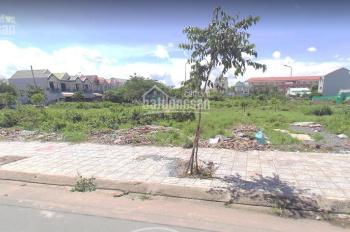 Bán 2 lô đất đẹp ngay MT Phước Thiện, Q9. Cách trường Nguyễn Văn Tăng 200m dân cư đông, giá ưu đãi