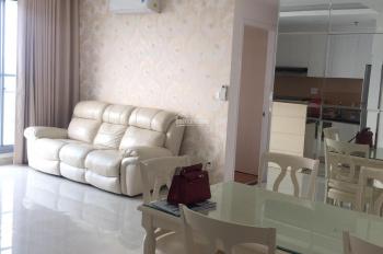 Cần cho thuê căn hộ Green Valley Phú Mỹ Hưng, Quận 7, giá thuê: 20tr/tháng. LH: 0907894503