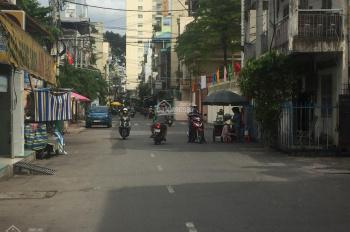 Bán nhà HXH Nguyễn Đình Chiểu, Phường 2, quận 3 khúc 2 chiều 10,7 tỷ - thương lượng