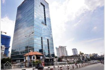 Văn phòng dịch vụ, trọn gói cho thuê, đa dạng từ 3 đến 15 người làm việc tại Ree Tower