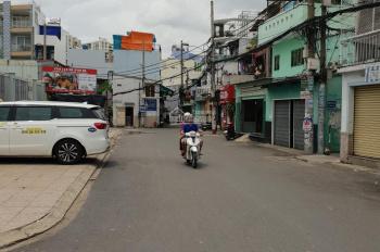Bán nhà vị thế đẹp, mặt tiền đường Nguyễn Đình Chiểu, Phú Nhuận. LH: Mr Chỉnh (0903.325.531)