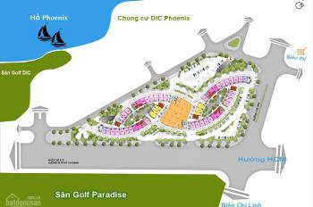 Vũng Tàu Gateway cửa ngõ nơi không gian xanh dành cho bạn LH: 0909271407 để chọn căn hộ cao nhất