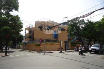 Cho thuê nhà Lý Thái Tổ, Quận 3, DT 4x22m, giá 50tr/tháng