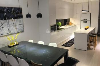 Cần bán cắt lỗ gấp căn hộ 3 phòng ngủ Vinhomes 54A Nguyễn Chí Thanh, LH 0944266333 - 0946053050