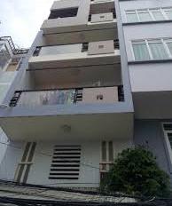 CC bán nhà mặt phố Bà Triệu, Hà Cầu, HĐ, HN, ô tô vào nhà, lô góc thoáng, KD tốt, 35m2 * 6T, 4.1 tỷ