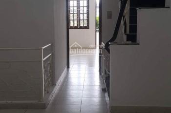 Cho thuê nhà nguyên căn 40 Tân Canh, P1, Q Tân Bình giá 40tr/th. LH 0916706816 hải