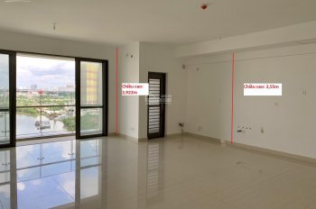 Bán căn hộ Riverpark Premier, giá rẻ chỉ 7,9 tỷ, 132m2. LH: 0914222168 gặp thịnh