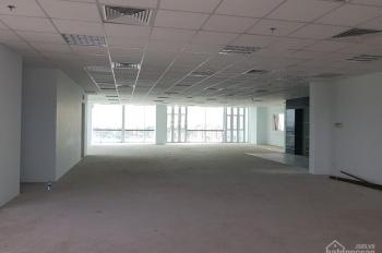 Cho thuê các tòa nhà làm văn phòng khu vực Lê Hồng Phong, giá ưu đãi