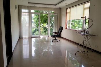 Chính chủ cần bán căn nhà mặt tiền hẻm xe hơi số 30E Hồ Hảo Hớn, Phường Cô Giang, Quận 1 giá 17 tỷ