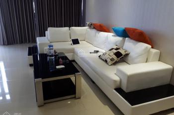 Cần bán căn hộ Saigon Pearl 3PN 137m2 full nội thất, tầng trung, giá 5.7 tỷ - LH 0934 032 767