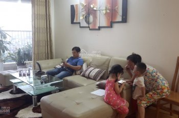 Ban quản lý cho thuê căn hộ 2PN, 3PN, chung cư Victoria , giá từ 6.5 - 10 triệu/tháng 0984,524,619