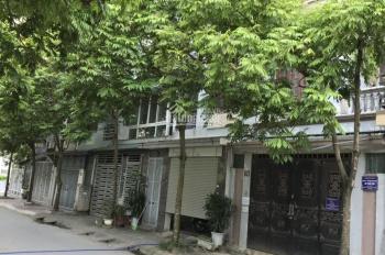 Cho thuê nhà liền kề 3.5 tầng, 75m2 khu đô thị Xa La, Hà Đông, giá 15 triệu/ tháng, LH 0917842999