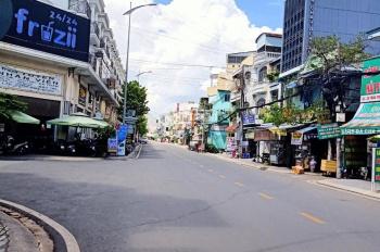 Cho thuê Cityland Center Hill 02 Nguyễn Oanh, Gò Vấp. LH: 0909757422 - Trí