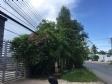 Chính chủ cần bán đất tại đường Phạm Hùng, tỉnh Sóc Trăng, vị trí đẹp