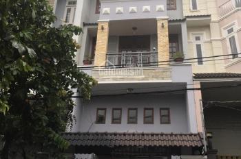 Cho thuê nhà KDC Trung Sơn, Bình Chánh. (Gần trung tâm Quận 1)
