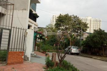 Bán đất Vĩnh Hưng thông sang 255 Lĩnh Nam diện tích 45m2, đường ô tô, 2.2 tỷ có TL. 0942735568