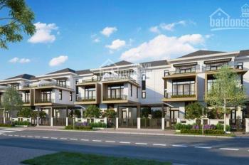Hot - mở bán dự án Aqua City, Biên Hòa, LH nhận báo giá và CTBH: 0962.175.629