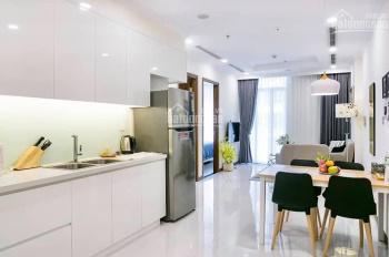 Chuyên cho thuê căn hộ Vinhomes giá tốt theo yêu cầu của quý khách, LH 0931 250 009