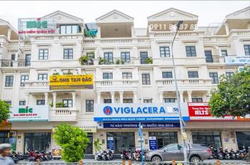 Nhà thương mại mặt tiền Phan Văn Trị Cityland. CĐT Hỗ trợ vay ngân hàng đến 70%