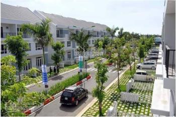 Bán nhà phố Lavilla Green City - CK 5% - trả trước 50%, LH: 0901.2000.16