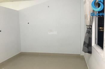 Duha Homes - Phòng cho thuê chất lượng, thang máy, máy giặt 269/8 và 269/8A Phan Huy Ích, Gò Vấp