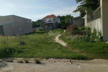 Đất chính chủ Mỹ Phước 3, vị trí cực đẹp, xây nhà ở buôn bán, sổ hồng riêng 360m2 với giá rẻ