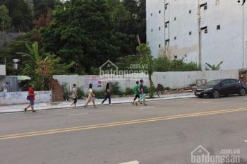 Chính chủ cần bán đất khách sạn gần bãi tắm Nha Trang