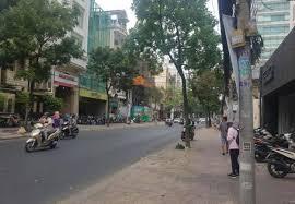 Bán nhà hẻm thẳng 4m Nguyễn Đình Chiểu, p5, q3; Trệt + 2 lầu (BTCT); 3,5 x 14m; Giá: 6,25 tỷ TL
