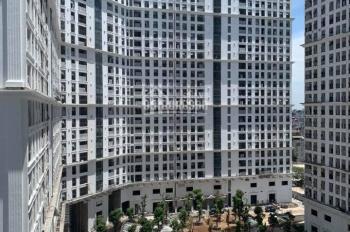 Chung cư cao cấp chỉ 3,9 tỷ diện tích124m 4PN trong khu đô thị Mỹ Đình - CK đến 500 triệu - HTLS 0%