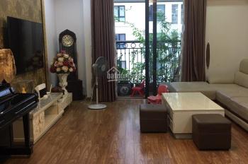 Hot! Bán gấp căn hộ 109m2, tầng đẹp, nhà đẹp, view thoáng. LH 0968169628