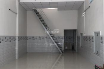 Bán nhà mặt phố Nguyễn Đình Chiểu, Phường 4, Q. Phú Nhuận