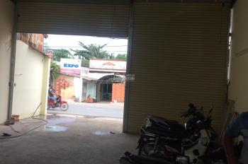 Bán nhà phố quận 10, hẻm 384 hẻm xe hơi, ngay vòng xoay Lý Thái Tổ