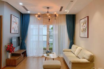 BQL dự án Ngoại Giao Đoàn cho thuê căn hộ 2PN DT từ 75 - 150m2 giá chỉ từ 8 tr/th. LH: 0912 854 926