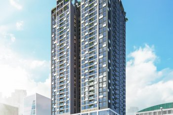 Hot! Mở bán 5 căn hộ đắc địa nhất dự án Dream Land, tầng trung, hướng mát, hưởng 0% LS