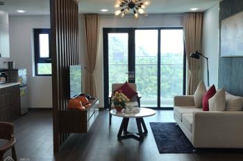 Nhượng gấp căn hộ A1505 tòa CC Ramada Hạ Long do không đủ tài chính, có gia lộc, LH: 0926558883