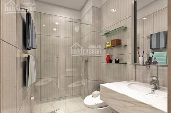 Cho thuê Goldmark City - 136 Hồ Tùng Mậu 110m2 3N, full nội thất giá cực rẻ chỉ 17tr/th. LH hotline