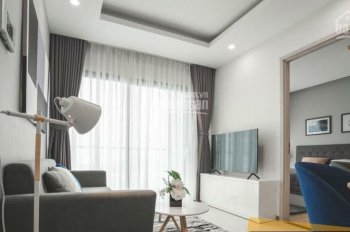 Cần cho thuê gấp CH Masteri An Phú Q2, 70m2, 2PN, view thoáng, nhà đẹp, giá rẻ chỉ 14tr/th