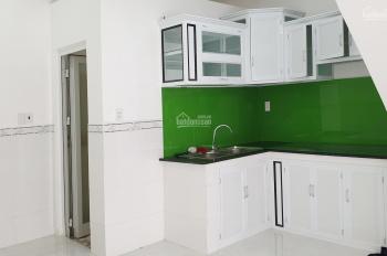 Nhà cho thuê hẻm 88 Nguyễn Văn Quỳ, Quận 7 (giá thuê 9tr/tháng)