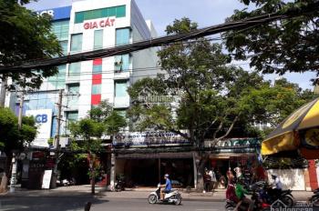 Bán nhà hẻm 3m Cao Bá Nhạ, P. Nguyễn Cư Trinh Quận 1 DT: 3,5 x 4,5(15,75m2) trệt lầu giá 2.4 tỷ