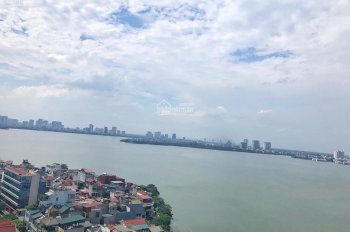 3,583 tỷ/ căn 1PN tại Sun Thụy Khuê, thiết kế đẹp, giá rẻ nhất. LH 00922630666