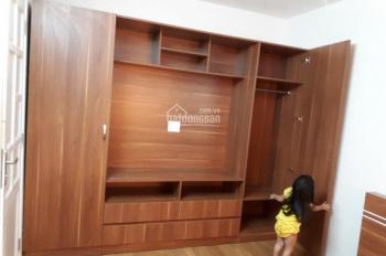 Cho thuê nhà nguyên căn trong khu biệt thự Phú Thịnh, Tiamo, Phú Thọ, Bình Dương