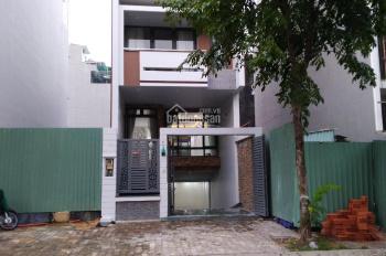 Cho thuê nhà trong khu đô thị Vạn Phúc Riverside City. LH chính chủ 0921822228