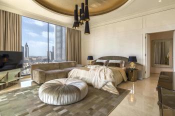 Bán căn hộ chung cư Royal - Quần thể đồng bộ LH: 0974 420 186