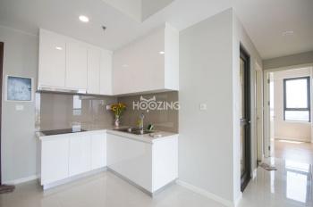 Cần cho thuê căn hộ 2 phòng ngủ tại Masteri An Phú, Quận 2. Giá 18,4tr/tháng. Miễn phí dịch vụ