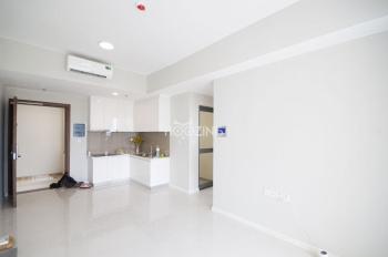 Cần cho thuê căn hộ 2 phòng ngủ tại Masteri An Phú, Quận 2. Giá 17,25tr/tháng. Miễn phí dịch vụ