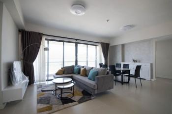 Cần cho thuê căn hộ 3 phòng ngủ tại Gateway Thảo Điền, Quận 2. Giá 52,9tr/tháng. Miễn phí dịch vụ
