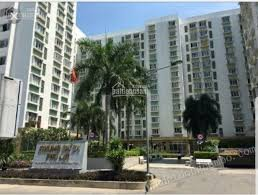 Cần bán gấp chung cư D1 Phú Lợi 71m2, nhà mới, sổ hồng đầy đủ chỉ 1,65tỷ, hỗ trợ vay ngân hàng 70%