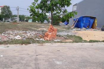 Bán đất gần bệnh viện hoàn hảo, cách chợ 800m, giá 550tr/150m2. LH 0869006723